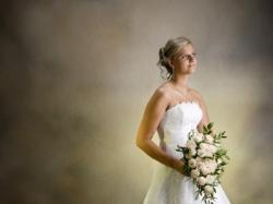Sprzedam suknię ślubną z salonu Agora