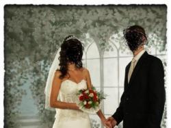 Sprzedam suknie ślubną z salonu Classa
