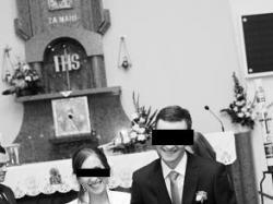 Sprzedam Suknię Ślubną z Salonu Euforia we Wrocławiu