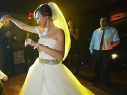 Sprzedam suknię ślubną z salonu Fulara & Żywczyk