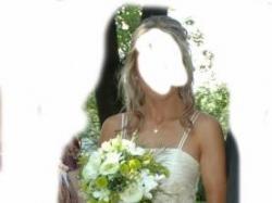 Sprzedam Suknię Ślubną z Salonu Karina