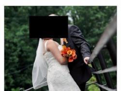 Sprzedam suknię ślubną z salonu Karina rozmiar 38/40