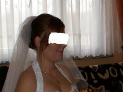 sprzedam suknię ślubną z salonu mody ślubnej SARA