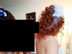 Sprzedam suknię ślubną z USA