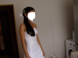 Sprzedam suknię ślubną za symboliczną cenę