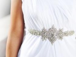 Sprzedam suknię ślubnę w stylu greckim - Projekt Violi Piekut