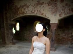 Sprzedam suknię TANIO!!!!
