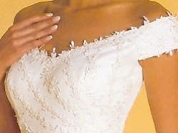 Sprzedam suknię - uszyta na wzór SINCERITY 2956