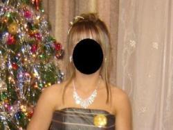 Sprzedam suknię wieczorową