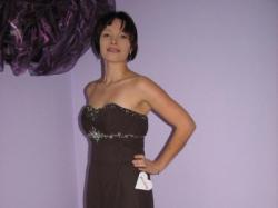 Sprzedam Suknię Wieczorową Firmy Point Mariage
