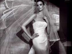 Sprzedam suknię z kolekcji San Patrick - model BALTICO