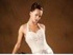 Sprzedam Tanio suknię ślubną Tazalin