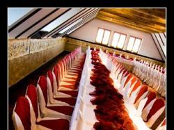 Sprzedam termin na sali weselnej ( możliwość przesunięcia!)  Reda( Dzikie Wino )