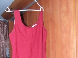 sprzedam ubrania/suknie wieczorowe