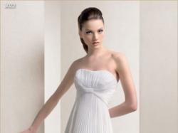 Sprzedam White one model 3022 z salonu Madonna
