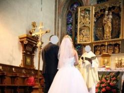 Sprzedam włoską suknię z kolekcji Demetrios 2705