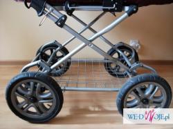 Sprzedam wózek gondola «Patex»