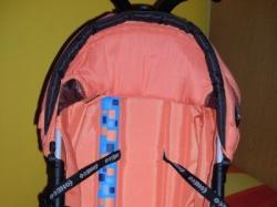 Sprzedam wózek spacerowy CONECO FLASH