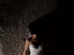 Sprzedam wyjątkową suknię Emmi Mariage