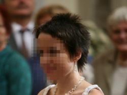 Sprzedam wyjątkową suknię ślubną CAMILL Maggio Ramatti