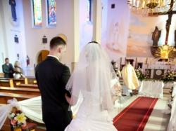 Sprzedam wyjątkową suknię ślubną Urszula Mateja 1023 kolekcja 2010