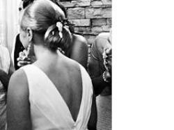 Sprzedam wyjątkową suknię ślubną z kolekcji Famosa, zakupioną w salonie Madonna