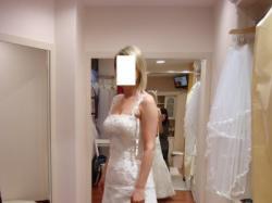 Sprzedam wyjątkowa suknię ślubną z kolekcji Sweetheart