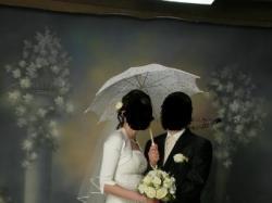 Sprzedam za grosze suknię ślubną