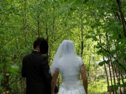 Sprzedam zjawiskową suknie ślubną rozmiar 38