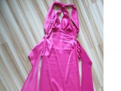 Sprzedam zjawiskową suknię wieczorową