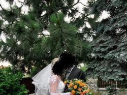 Spzedam ładną suknie ślubną Rybnik