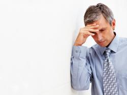 Stres – cichy zabójca