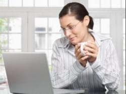 Stres w pracy nie zawsze zły