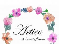 Studio florystyczne Artico