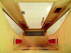 Studio Iwona Fitness&Sauna