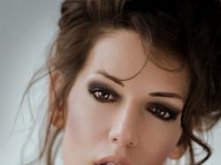 Studio Makijażu i Stylizacji