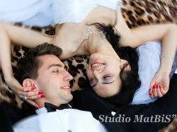 *** STUDIO MATBIS ***FILMOWANIE & FOTOGRAFIA***