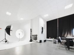 Studio Stawki - studio fotograficzne w Warszawie
