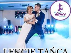 "Studio Tańca ""AT Dance"" Jasło - Krosno"