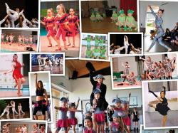 Studio Tańca MIMESIS