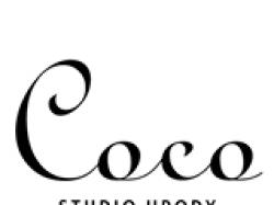 STUDIO URODY COCO