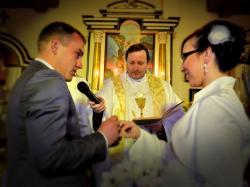 studiopl.com.pl wideo filmowanie i fotografowanie ślubu oraz wesela suwałki gołdap augustów olecko sejny ełk