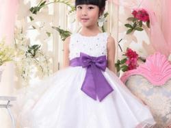 Sukieneczki dla dziewczynki, komunia, wesele, przyjęcia Flower girls dresses