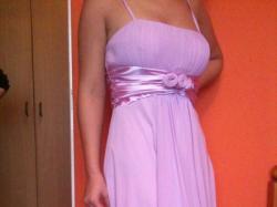 Sukienka !!!!!!!!!!!!!!!