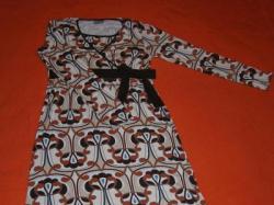 Sukienka ciążowa Happymum rozm. M