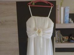 SUkienka Ecrii