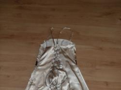 sukienka elegancka wesele i tp s