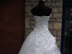 Sukienka godna uwagi roz.34-36