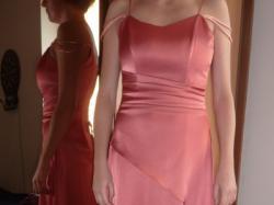 Sukienka na bal ,Sylwestra, wesele