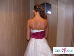 Sukienka na każdą okazję!